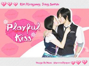 playful Kiss playful Kiss 27603716 500 375