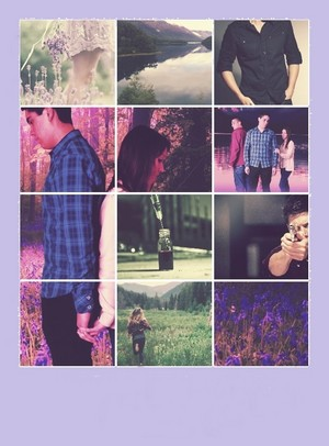 poster nueva vida11