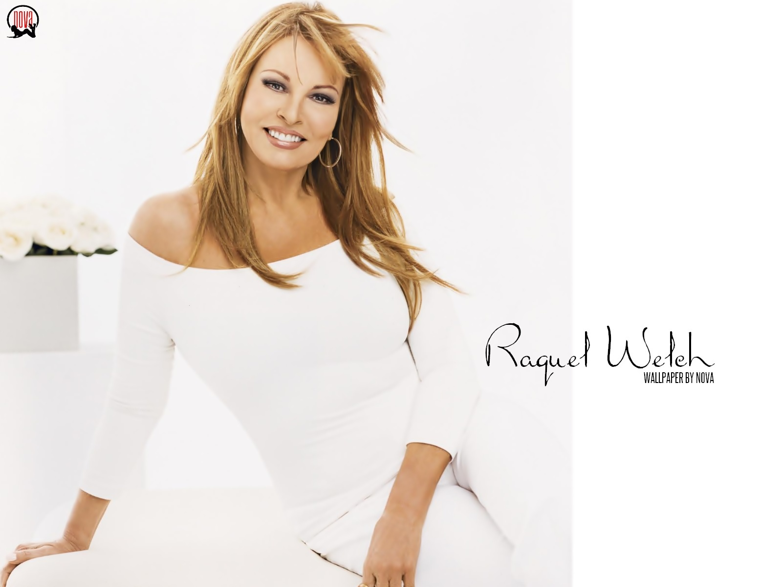 raquel wallpaper a - photo #20