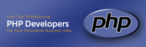 service php development