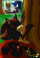 shadow the naga - sonadow photo