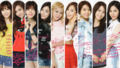 snsd members - girls-generation-snsd photo