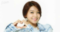snsd sooyoung - girls-generation-snsd photo