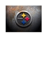 steelers  1  - pittsburgh-steelers photo