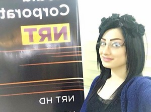 tavgar sherko 2016