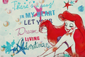 the Little Mermaid - Ariel - disney-princess photo