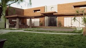 the shiba house