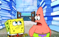 Spongebob SquarePants - spongebob-squarepants photo