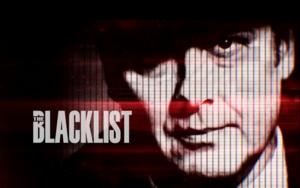 壁紙 the blacklist によって aplantage d6qp22c