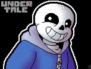Sans (Undertale) Обои possibly with Аниме titled ygbxvhdgzbxbhzd
