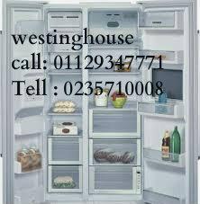 رقم خدمة عملاء وستنجهاوس 01112124913 ضمان عام كامل 0235699066 توك