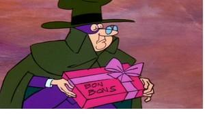 1 Chocolate Candy Box.JPG