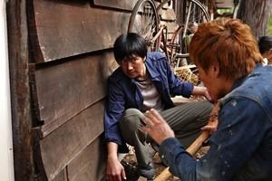 """""""A Million"""" - Korean Film"""