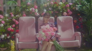 ♥ Apink - Only One MV ♥