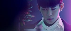 ♥ B.A.P - SKYDIVE MV ♥