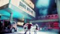 ♥ BLACKPINK - Stay MV ♥