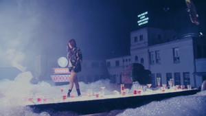 ♥ BLACKPINK - Stay MV ♥