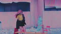 ? BLACKPINK - Stay MV ?