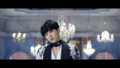 ♥ 방탄소년단 - Blood Sweat and Tears MV ♥