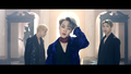 ♥ 防弾少年団 - Blood Sweat and Tears MV ♥