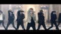 ♥ Bangtan Boys - Blood Sweat and Tears MV ♥