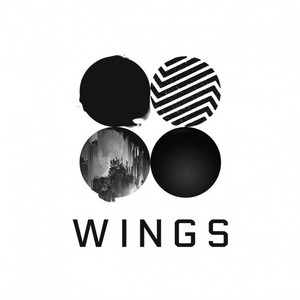 Bangtan Boys ''WINGS''
