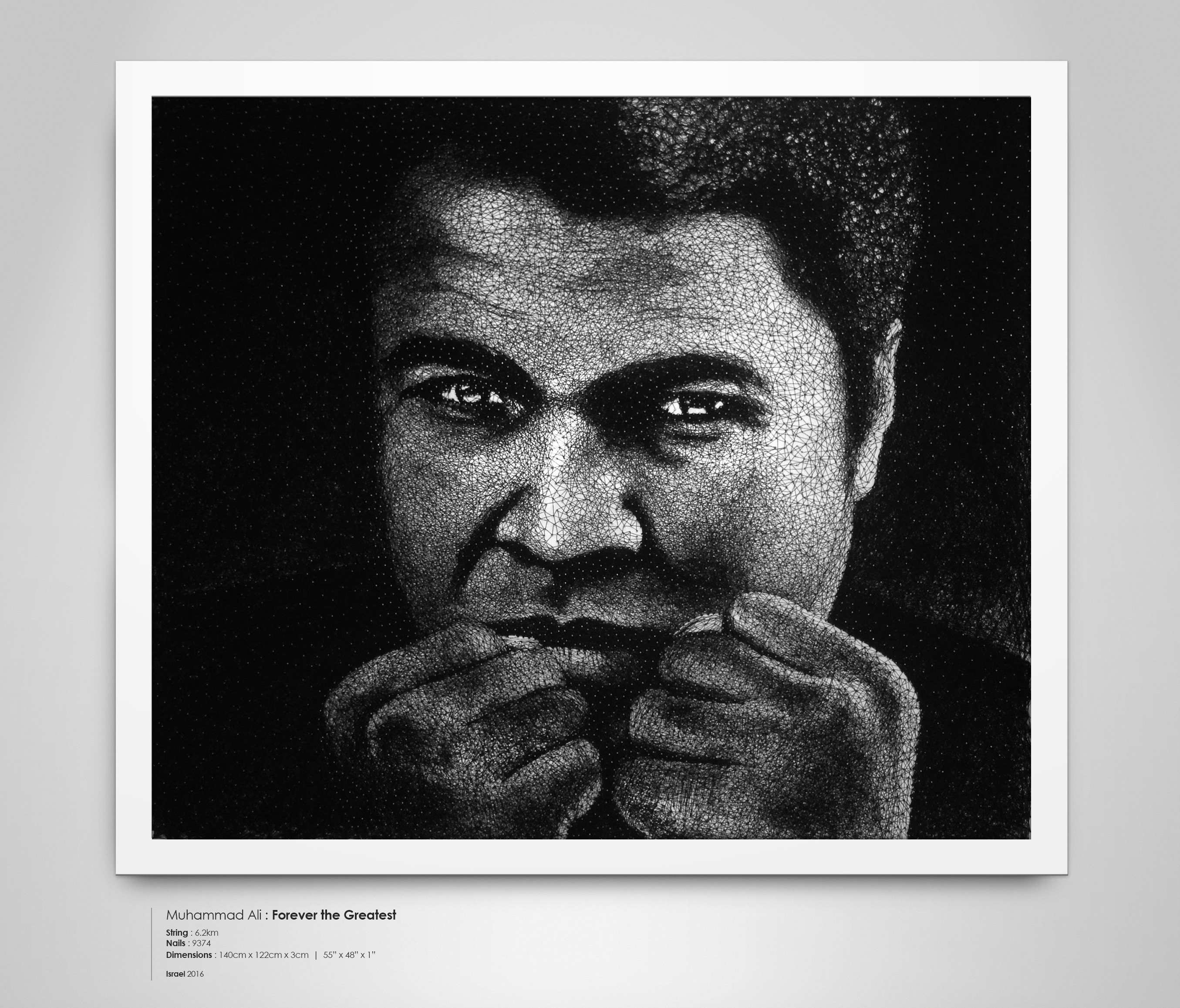 Muhammad ali images forever the greatest hd wallpaper and muhammad ali images forever the greatest hd wallpaper and background photos voltagebd Images