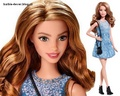 (From barbie4ever blog) I amor this doll!