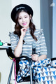 ♥ Happy Birthday Queen Hyosung ♥ - secret-%EC%8B%9C%ED%81%AC%EB%A6%BF photo