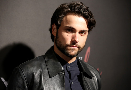 Jack falahee images how to get away with murder season 3 jack falahee wallpaper possibly containing a well dressed person and a business suit titled how how to get away with murder season 3 premiere ccuart Images