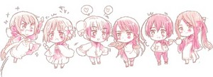 ((I'm looking for the rest of the nyo Asians In Hetalia so if toi want to be a nyo Asain )).