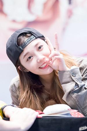 Jung Eun Ji