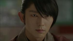 ♥ Lee Jun Ki ♥