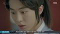 ♥ Nam Joo Hyuk ♥ - korean-actors-and-actresses fan art
