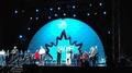 One Young World Summit Opening in 2016, Ottawa - emma-watson photo