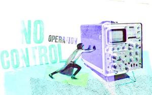 'Revolution Radio'