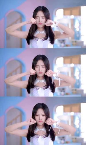 SNH48 Kiku 2016