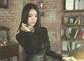 Song Ji Eun  - secret-%EC%8B%9C%ED%81%AC%EB%A6%BF photo