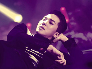 ♥ Song Min Ho ♥
