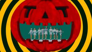 """♥ TWICE """"TT"""" M/V ♥"""