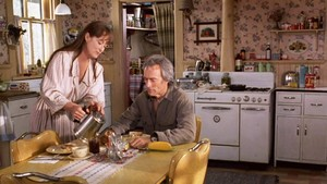 The Bridges of Madison County ~1995 w/ Meryl Streep