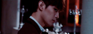 ♥ VIXX - The Closer MV ♥