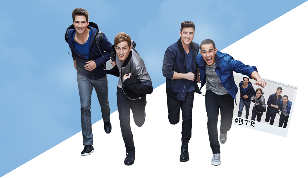 btrlover45 images big time rush wallpaper hd wallpaper and