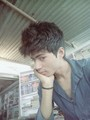 112 - boyfriend-korean-boy-band photo