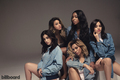 12 bb13 fifth harmony fea 2016 billboard 1250 - fifth-harmony photo