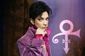 handsome - prince photo