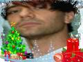 1517427 1390702561222801 2720220538724241186 n - criss-angel wallpaper