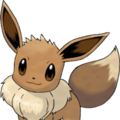 1891681 133eevee - cutiepyepye photo