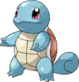 1891764 007squirtle - cutiepyepye photo