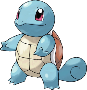 1891764 007squirtle
